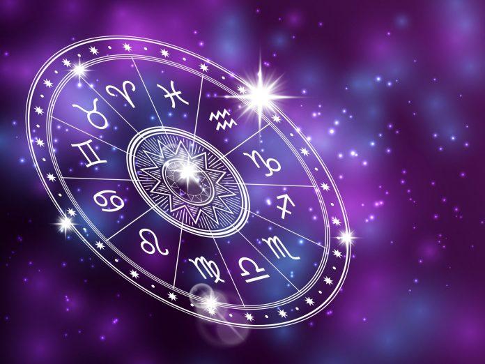 tyzdenny horoskop