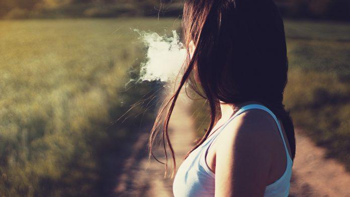 ako prestat fajcit